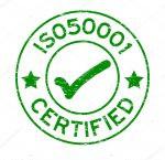 iso50001-150x150