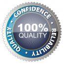 Ecoteq_Quality stamp