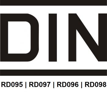 DIN_with_numbers